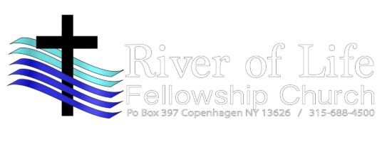 River of Life, Copenhagen NY
